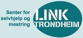 Link Trondheim